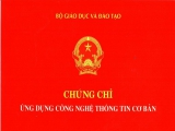 /index.php/tin-tuc-hoat-dong/1088-su-can-thiet-cua-chung-chi-ung-dung-cong-nghe-thong-tin