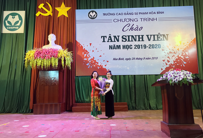 /index.php/tin-tuc-su-kien/1121-chao-don-tan-sinh-vien-2019