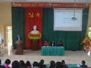 Hội nghị CNVC 2016