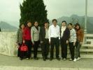 Khoa xã hội nhân văn từ 2012_4